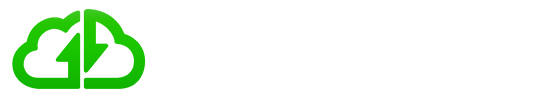WebLink Audio Video Logo
